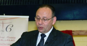 090816-pastor-ibrahim